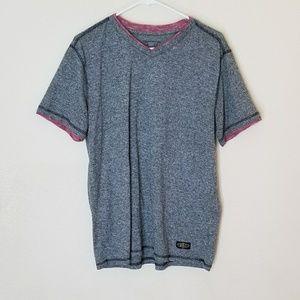 Other - Gray T Shirt